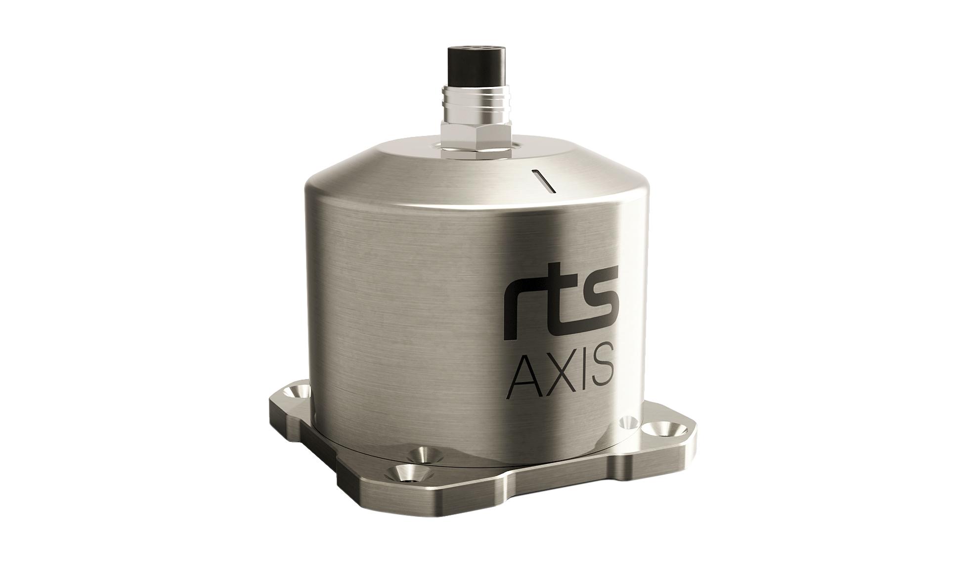 RTS AXIS