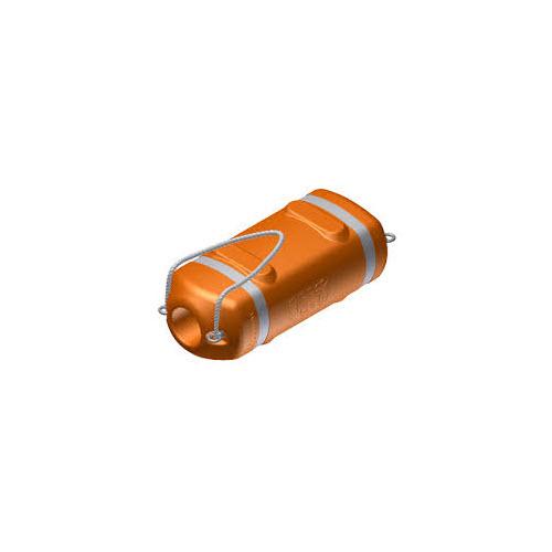 Kongsberg cNODE Maxi Transponder_1